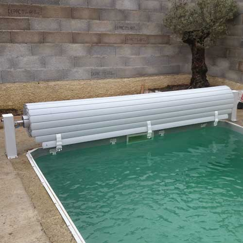 construction r novation piscine pisciniste toulouse et sa r gion. Black Bedroom Furniture Sets. Home Design Ideas