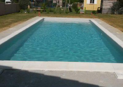 liner-piscine-gris-clair