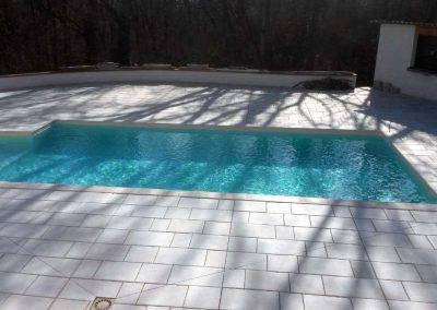 liner-piscine-sable