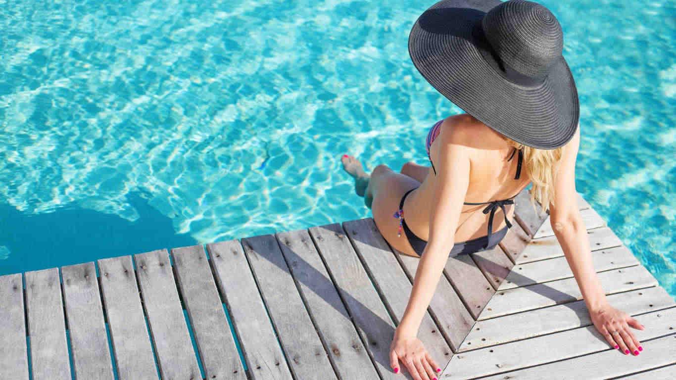 piscine-bronzer