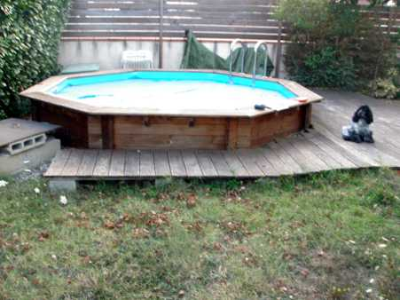 R alisations archives pisciniste toulouse r novation for Accessoire piscine toulouse